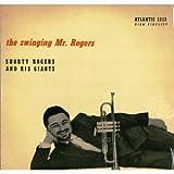スウィンギング・ミスター・ロジャース