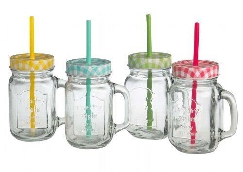 trinkglaser-mit-henkel-mit-deckel-und-trinkhalm-4-glaser-set-a-05l