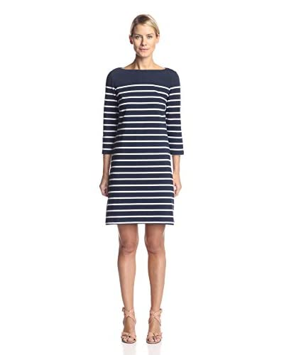 J. McLaughlin Women's Sylvie Dress