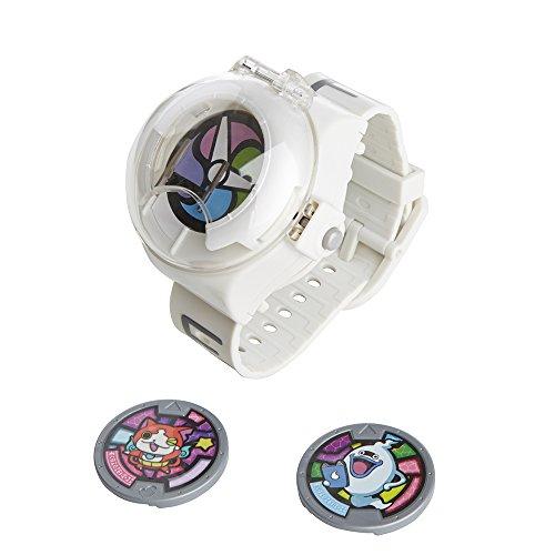 Reloj Yokai