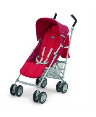 Chicco Winter London Up Pushchair