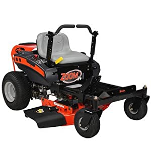 Ariens 915157 Zoom 34 500cc 14.5 HP 34-in Zero Turn Riding Mower from Ariens