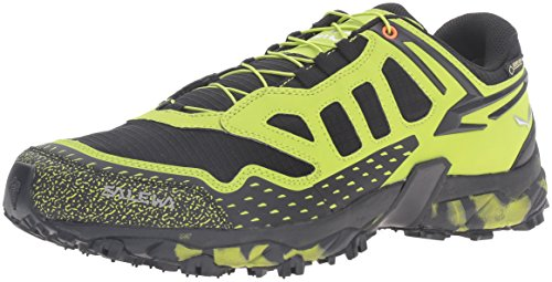 salewa-herren-ultra-train-gore-tex-bergschuh-outdoor-fitnessschuhe-grun-black-out-green-0972-425-eu