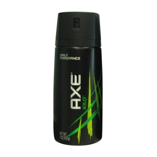 axe-body-spray-for-men-kilo-4-oz-pack-of-6