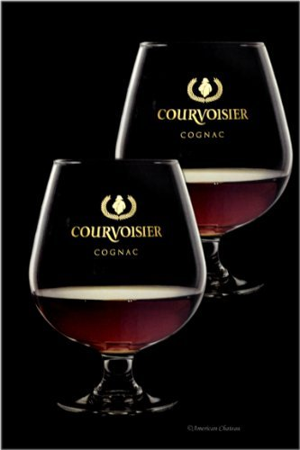 set-of-2-courvoisier-17-oz-label-brandy-cognac-glasses-snifters-by-american-chateau