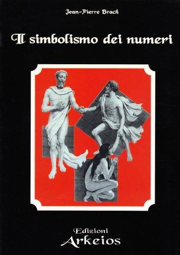 il-simbolismo-dei-numeri