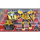 "Transformers Hero Figur svon ""Transformers"""