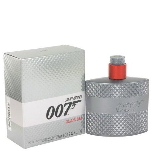 007-quantum-by-james-bond-eau-de-toilette-spray-25-oz-for-men-by-james-bond