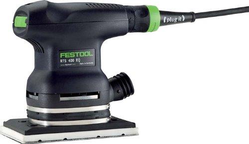 Festool-567860-Rutscher-RTS-400-EQ-Plus