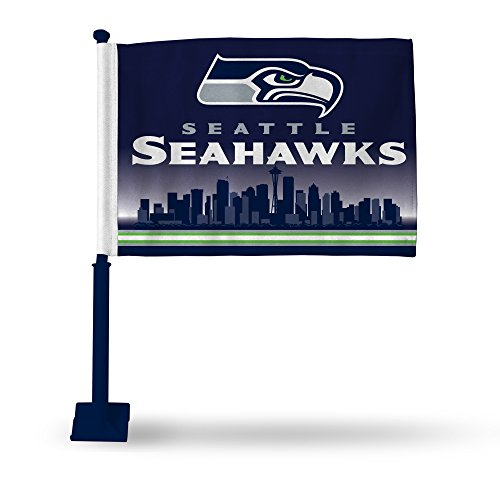 Seattle-Seahawks-Official-NFL-13-inch-Car-Flag-by-Rico-850364