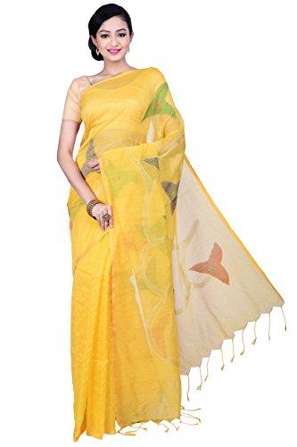 Indian Saree Bollywood Party Ethnic Wedding Bridal Sari Designer Pakistani-CJHY