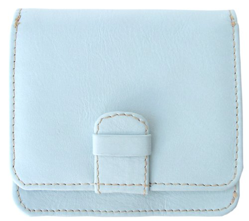 Piel Leather BI-FOLD LADIES WALLET - Buy Piel Leather BI-FOLD LADIES WALLET - Purchase Piel Leather BI-FOLD LADIES WALLET (Piel Leather, Apparel, Departments, Accessories, Women's Accessories)