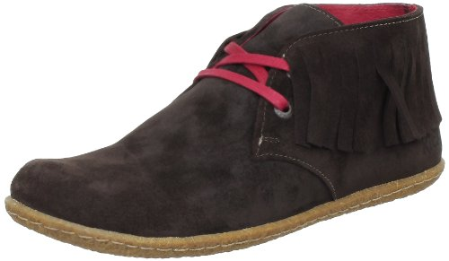 Femme Chaussures Kickers Chaussures Cher Pas Femme wvmN8n0O