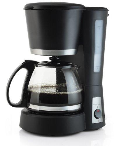 Filterkaffeemaschine: Was man vor dem Kauf beachten sollte ... | {Filterkaffeemaschinen 0}