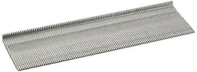 Porta-Nails 41802 L Head Hardwood Flooring Nails, 1-1/2-Inch by 18 Gauge