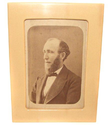 Antique Dresser Vanity front-1073074