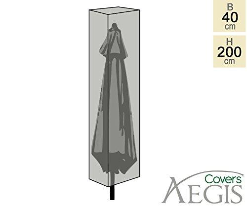"""Aegis Schutzhülle """"Premium"""" für Sonnenschirme (200cm x 40cm x 40cm) kaufen"""
