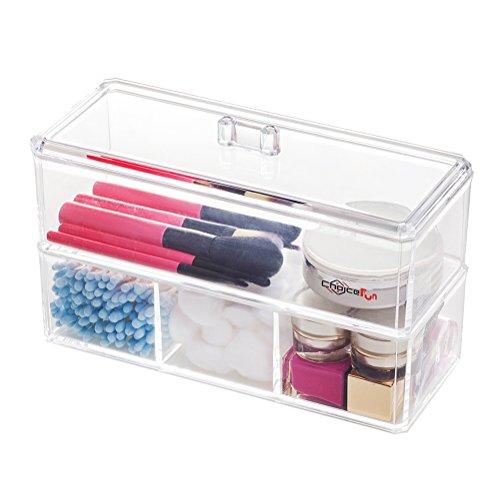 choice-fun-sostenedor-del-organizador-de-almacenamiento-de-maquillaje-cosmetico-multifuncional-acril