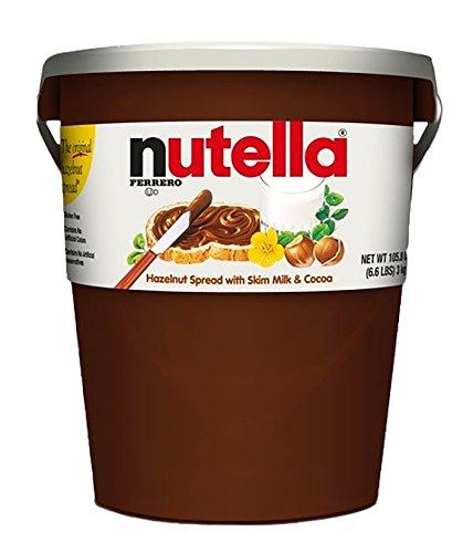 baquets-nutella-gran-familia-3-kg-paquete-de-2