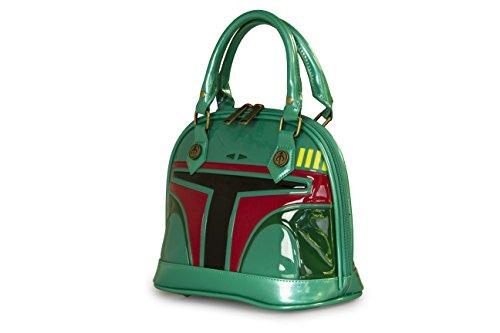 star-wars-boba-fett-mini-dome-bag