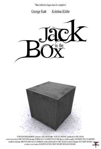 jack-in-the-box-poster-11-x-17-inches-28cm-x-44cm-2010-style-a