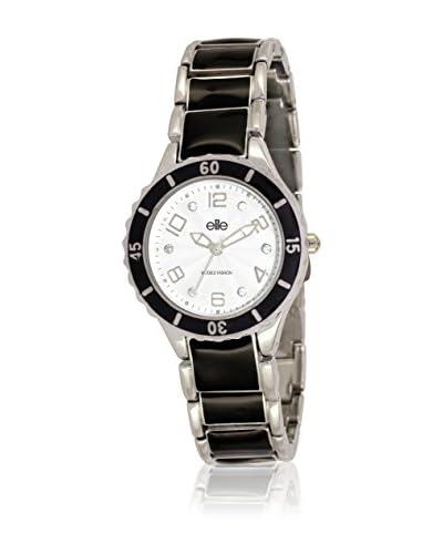 Elite Reloj de cuarzo E53374-203  28 mm