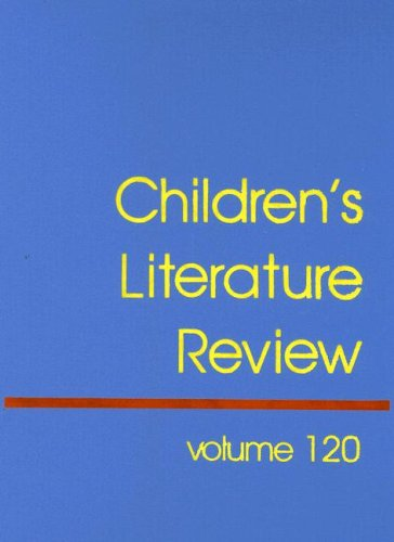 literature review on the way children learn Chapter 3 reviews research on young children and provides an overview of the knowledge and skills they bring to school which provide a foundation for learning science chapter 4 reviews literature related to strand 1: know, use, and interpret scientific explanations of the natural world.