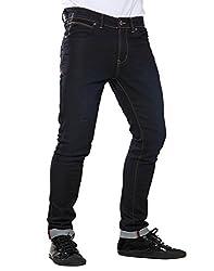Mavango Jeans Dark Blue