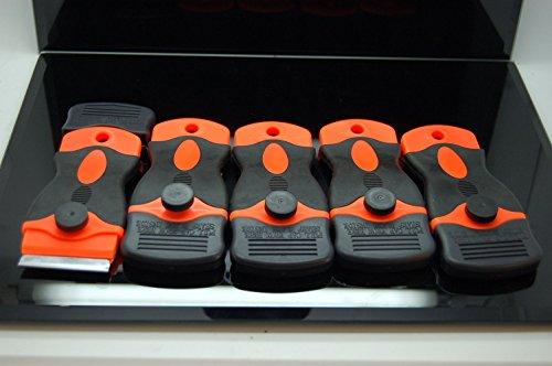 50-piezas-soporte-de-la-cuchilla-de-afeitar-rascador-metal-y-plastico-removedor-de-pegamento