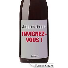 Invignez-vous ! (Documents Fran�ais)