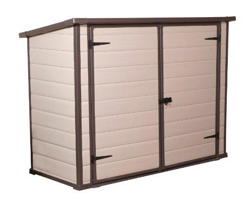 eur 365 75. Black Bedroom Furniture Sets. Home Design Ideas