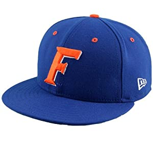 ncaa florida gators college 59fifty sports