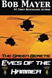 img - for Eyes of the Hammer (The Green Berets) (Volume 1) book / textbook / text book