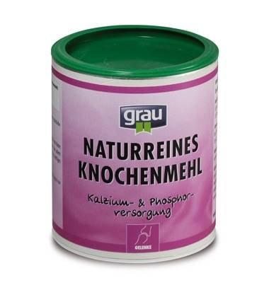 grau-naturreines-knochenmehl-900-g