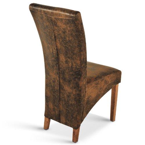 esszimmer eiche rustikal com forafrica. Black Bedroom Furniture Sets. Home Design Ideas