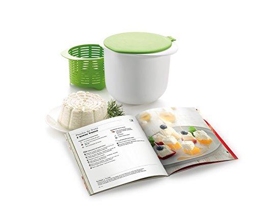 lekue-0220100v06m600-kit-para-elaborar-queso-fresco