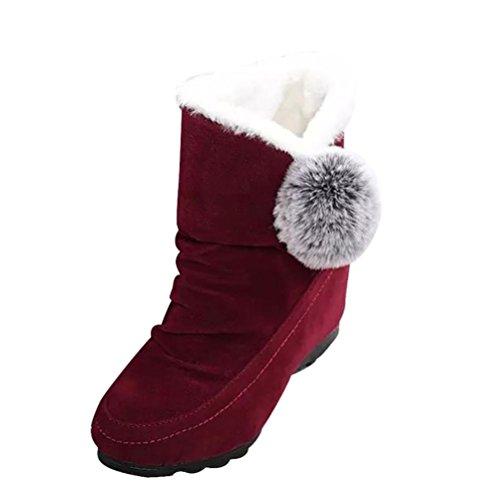 tefamore-zapatos-mujer-de-ante-botas-de-casual-de-anti-deslizante-de-suave-moda-otono-invierno-eeuu-