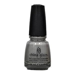 China Glaze: Recycle, 0.5 oz