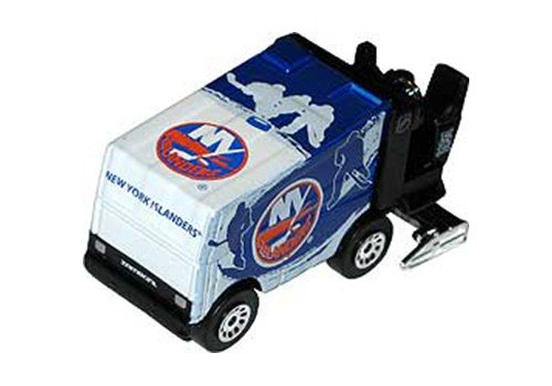 2012-new-york-islanders-zamboni
