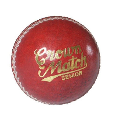 Gunn & Moore Crown Match Cricket Balls