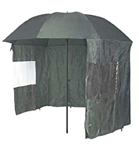 Partager facebook twitter pinterest rob mcalister - Parapluie de jardin ...