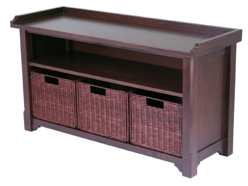 winsome-wood-milanwood-storage-bench-in-antique-walnut-finish-with-storage-shelf-and-3-rattan-basket