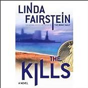 The Kills | [Linda Fairstein]