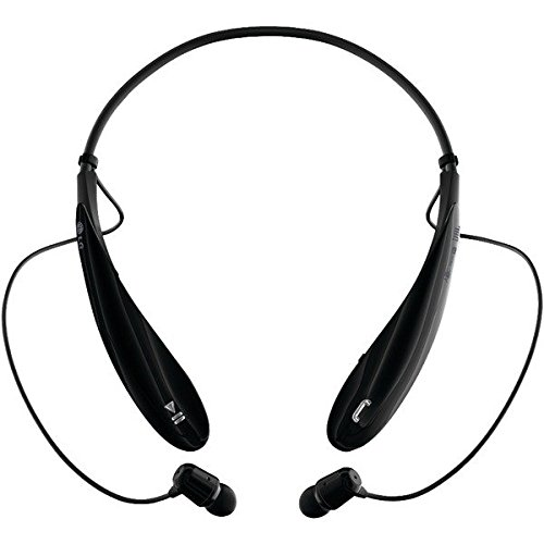 LG-Electronics-Bluetooth-Headset-for-Smartphones-Retail-Packaging