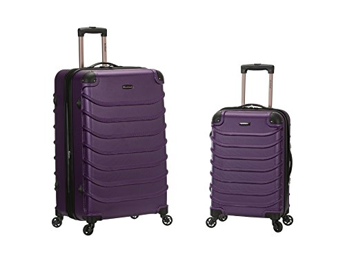 rockland-speciale-20-inch-28-inch-2-pc-expandable-abs-spinner-set-purple-one-size