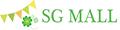 SG MALL(誠に勝手ながら6/10、6/17は休業いたします。)