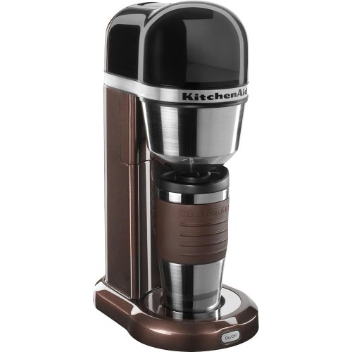 Kitchenaid kcm0402es