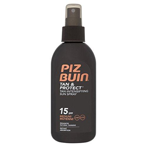 piz-buin-tan-protect-tan-intensifying-sun-spray-with-spf-15-medium-150ml
