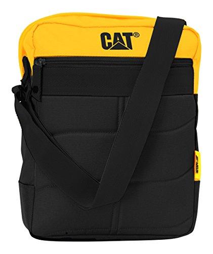 caterpillar-ryan-funda-para-tablet-10-amarillo