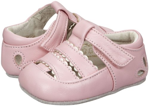 Toddler Dress Sandals